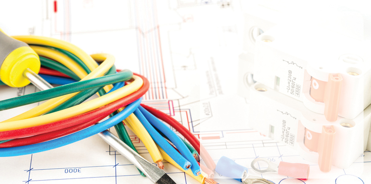 RKM Electrical Services Domestic And Commercial Electricians